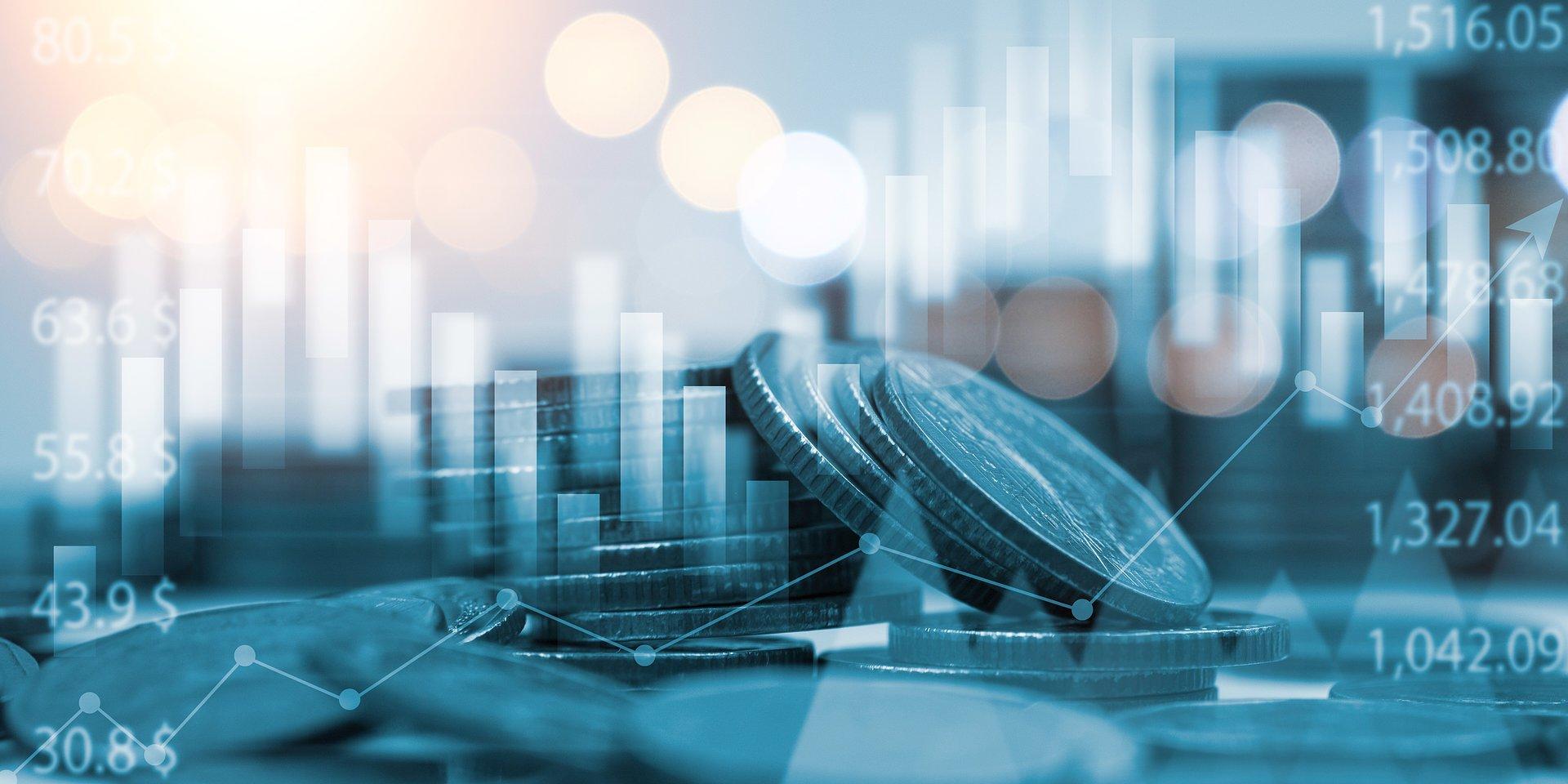 Pierwsza międzynarodowa emisja obligacji na rzecz Funduszu Przeciwdziałania COVID-19
