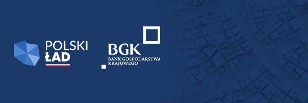 Polski Ład: Samorządy mogą już składać wnioski o dofinansowanie inwestycji z nowego rządowego programu