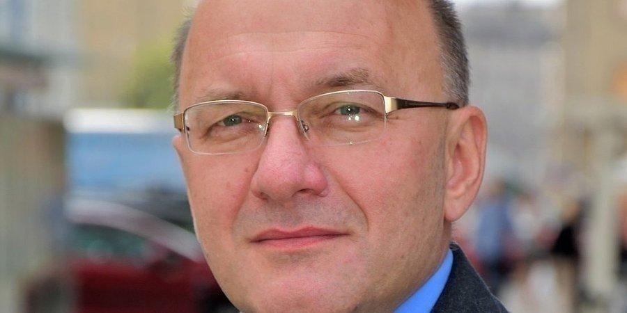 Porażka starosty z Kwidzyna, cz. I [FELIETON]