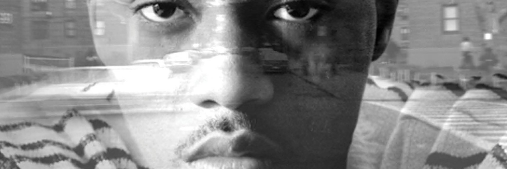 "25 lat albumu Nasa - ""It Was Written"""