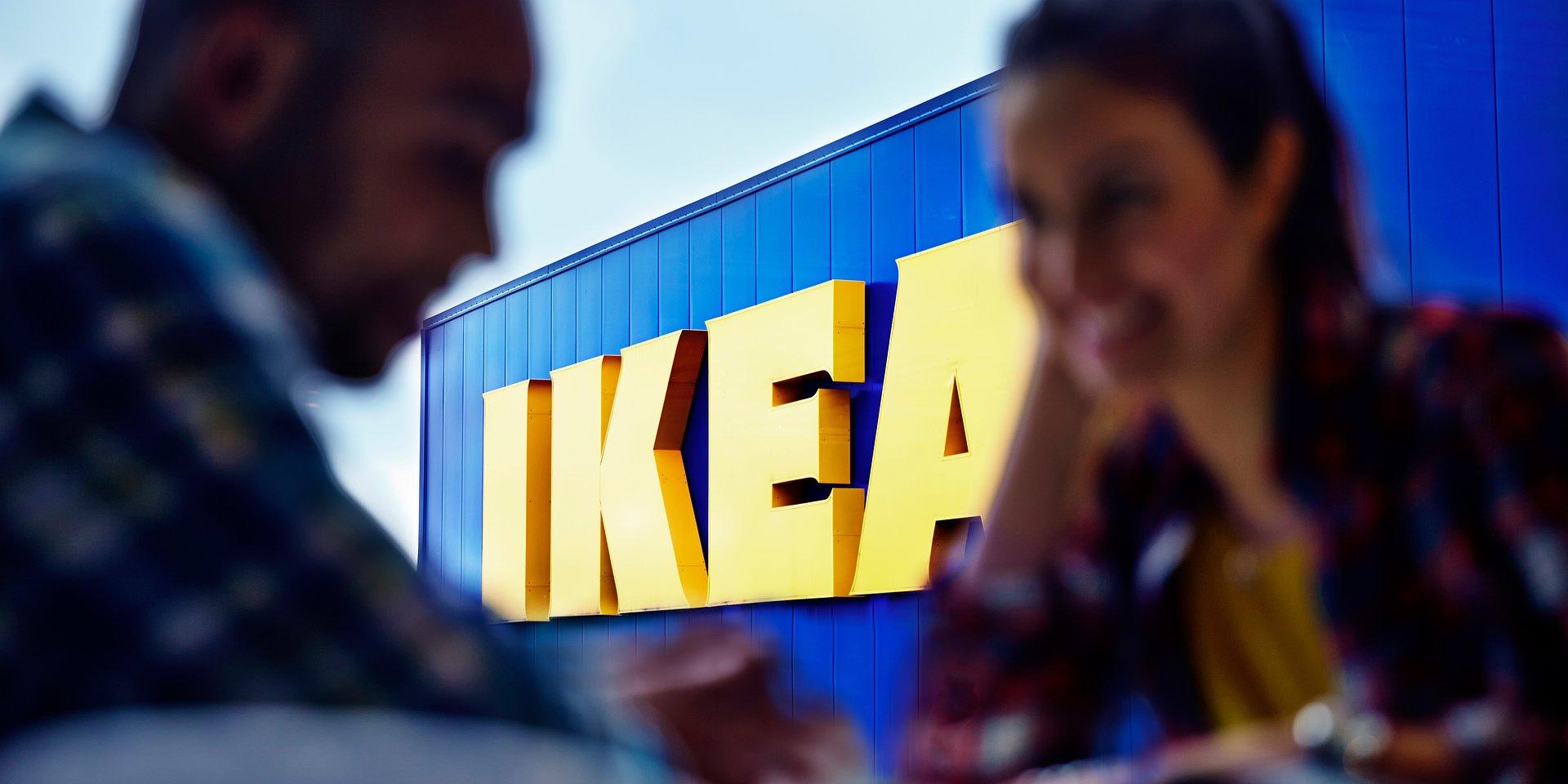 IKEA Retail Polska członkiem bezpośrednim Konfederacji Lewiatan