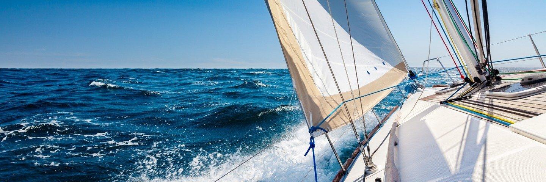 Wyższa Szkoła Bankowa w Gdyni partnerem Gdynia Sailing Days 2021
