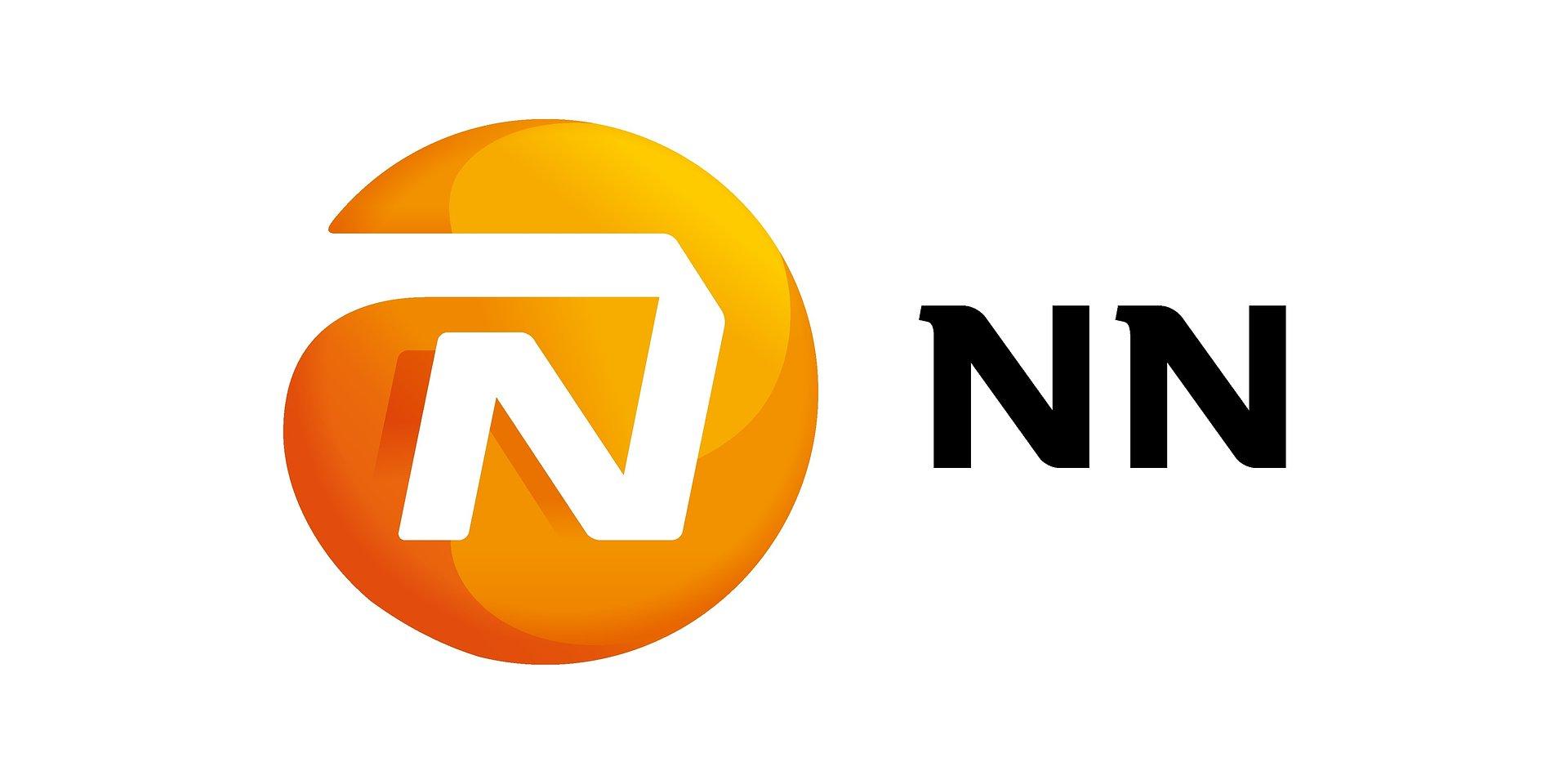 Grupa NN przejmie biznes MetLife w Polsce i Grecji
