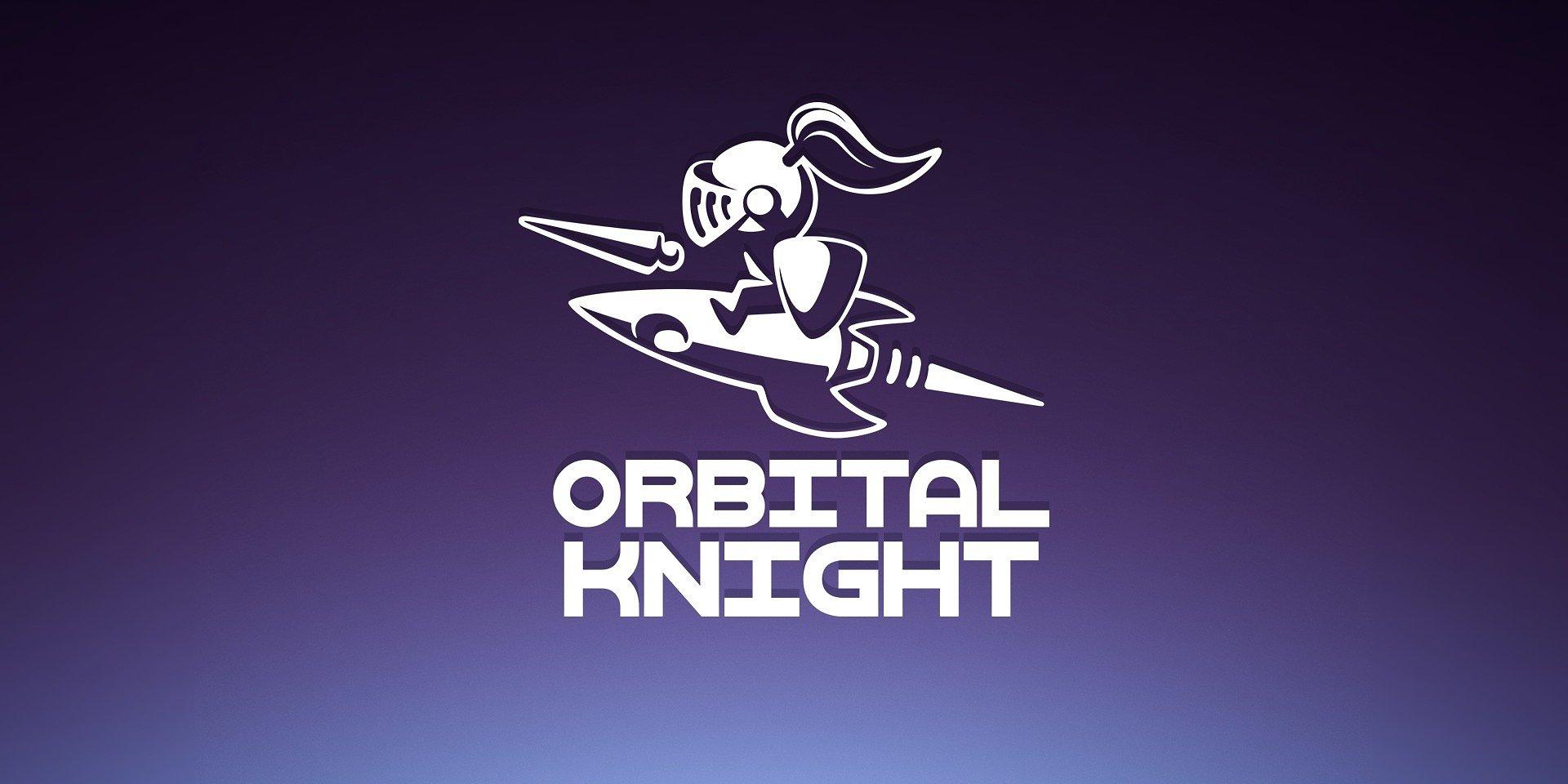 Kosmiczna ekipa Orbital Knight nie zwalnia tempa – 9. urodziny i duża aktualizacja Spire Blast