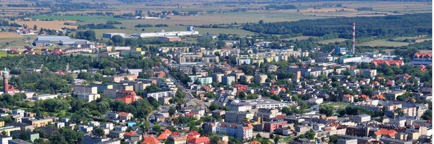 Zmiany w Grupie Veolia: systemy ciepłownicze małych i średnich miast zachodniej Polski pod skrzydłami Veolii term