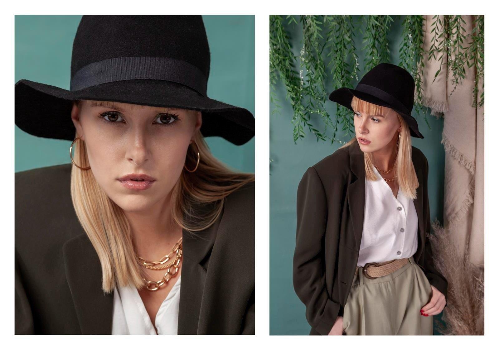 Wro Fashion Foto – jedyna taka wystawa fotografii mody do obejrzenia w Pasażu Grunwaldzkim