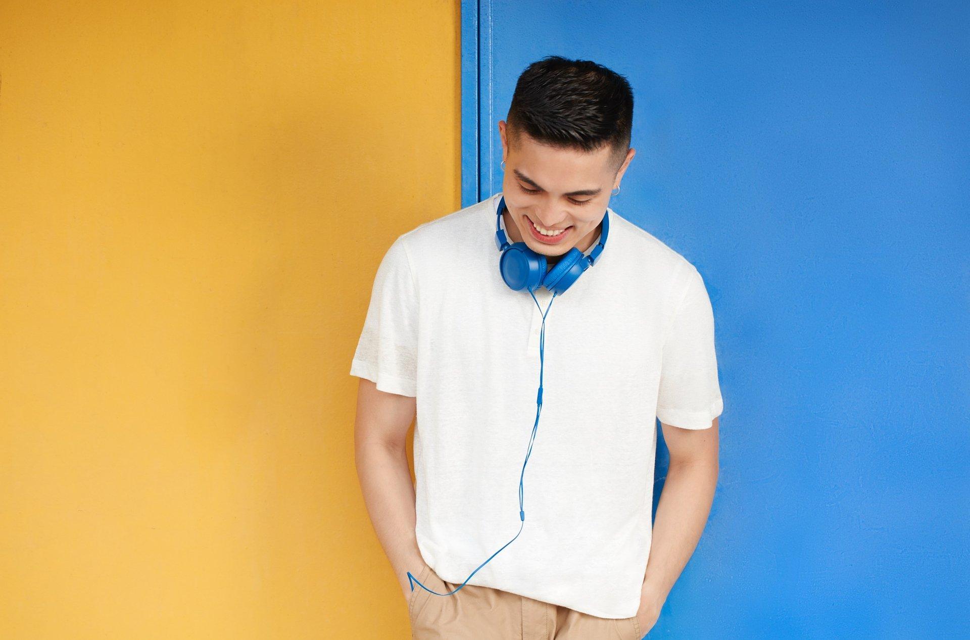 """Spotify Videoreihe """"Inside Tracks"""": Unilever Marketingleiterin spricht über Vorteile von Spotify Advertising"""
