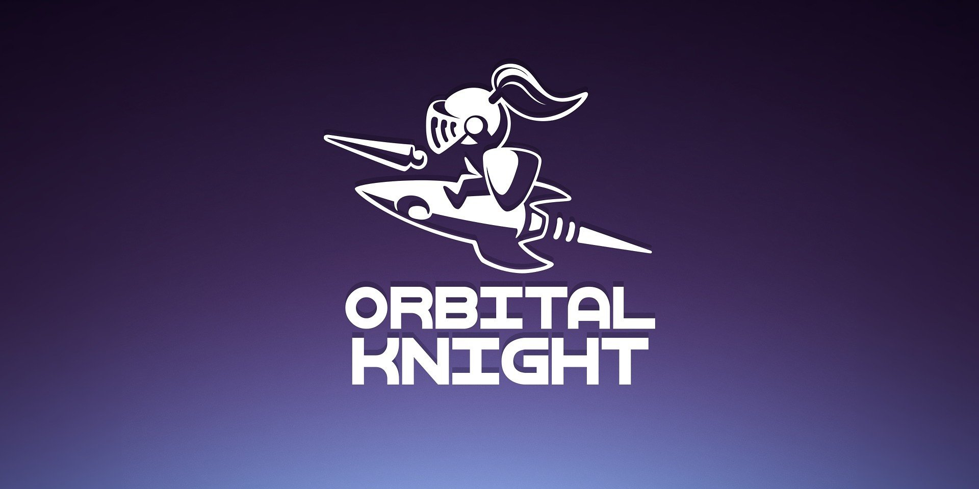 Space voyagers from Orbital Knight don't slow down – 9th birthday and big update of Spire Blast