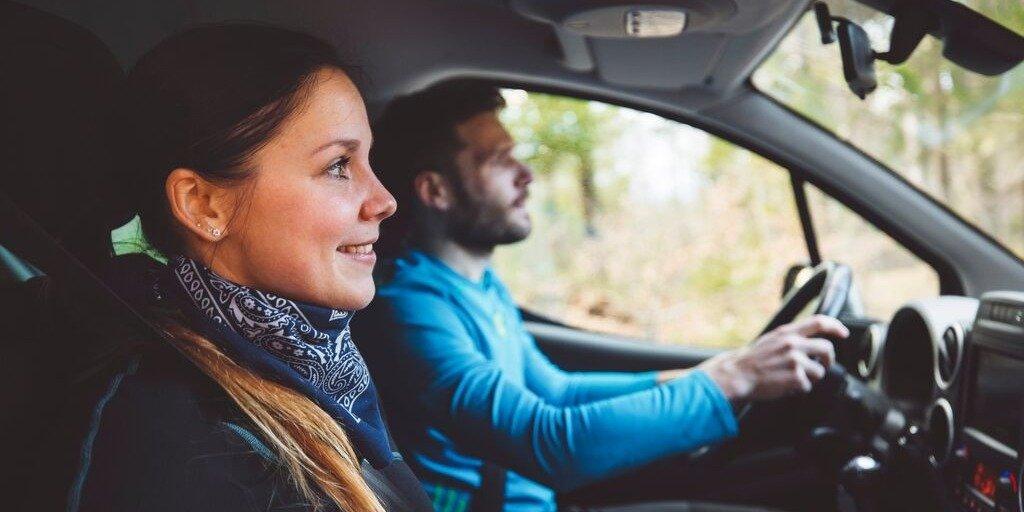 Zadbaj o swój samochód po dłuższej przerwie w użytkowaniu