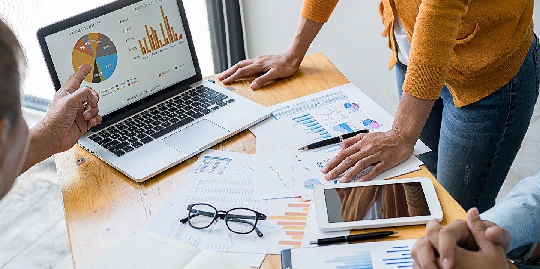 Międzynarodowe kwalifikacje dla finansistów w WSB