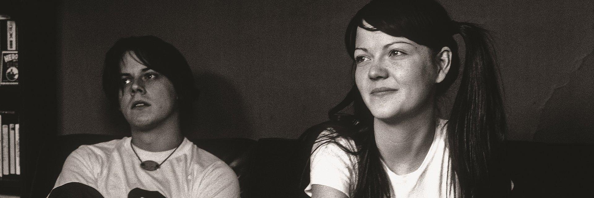 """""""Seven Nation Army (The Glitch Mob Remix)"""" od The White Stripes już na winylowym singlu"""
