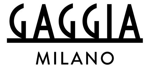Gaggia celebrates 30 years of a coffee icon with a very special limited edition of the Classic