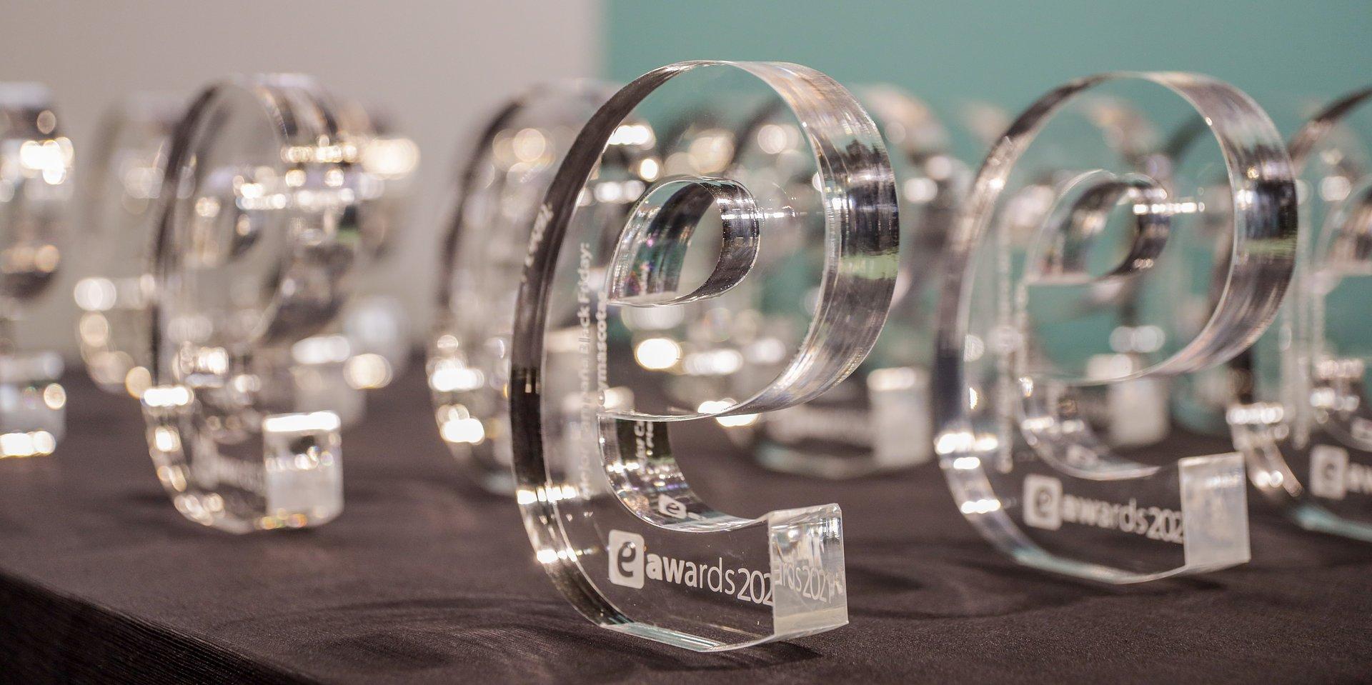 Doctoralia, reconocimiento a la innovación sanitaria en los eAwards Barcelona