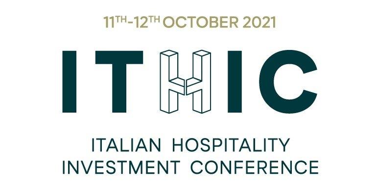 ITHIC - Il mondo degli investimenti e del real estate alberghiero