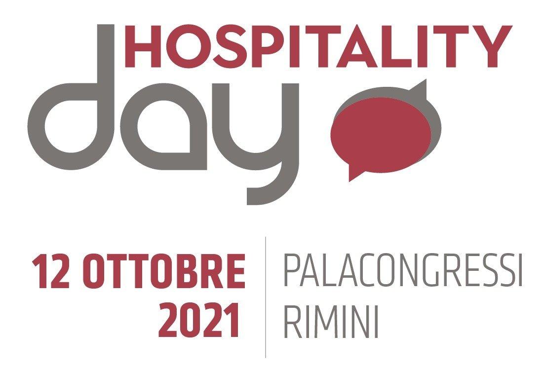 HOSPITALITY DAY IN RIMINI