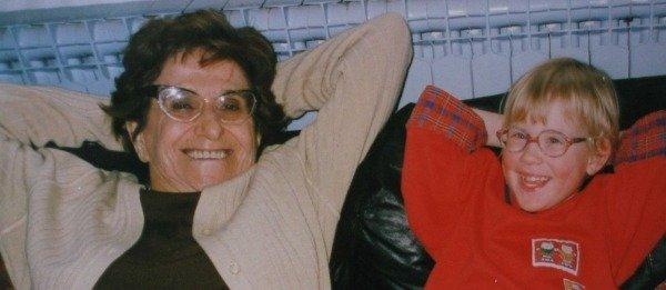 Ruszył nabór zgłoszeń do XI Nagroda im. Aliny Margolis-Edelman