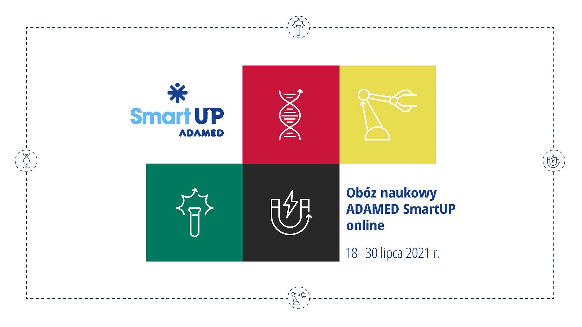 Inwestycja w młodzież – startuje innowacyjny obóz naukowydla uzdolnionych polskich nastolatków