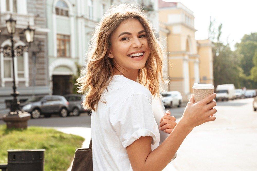 Czy Polacy mają kawę we krwi?