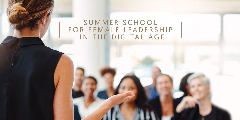 Huawei Summer School for Female Leadership in the Digital Age: trwa rekrutacja do programu dla przyszłych liderek