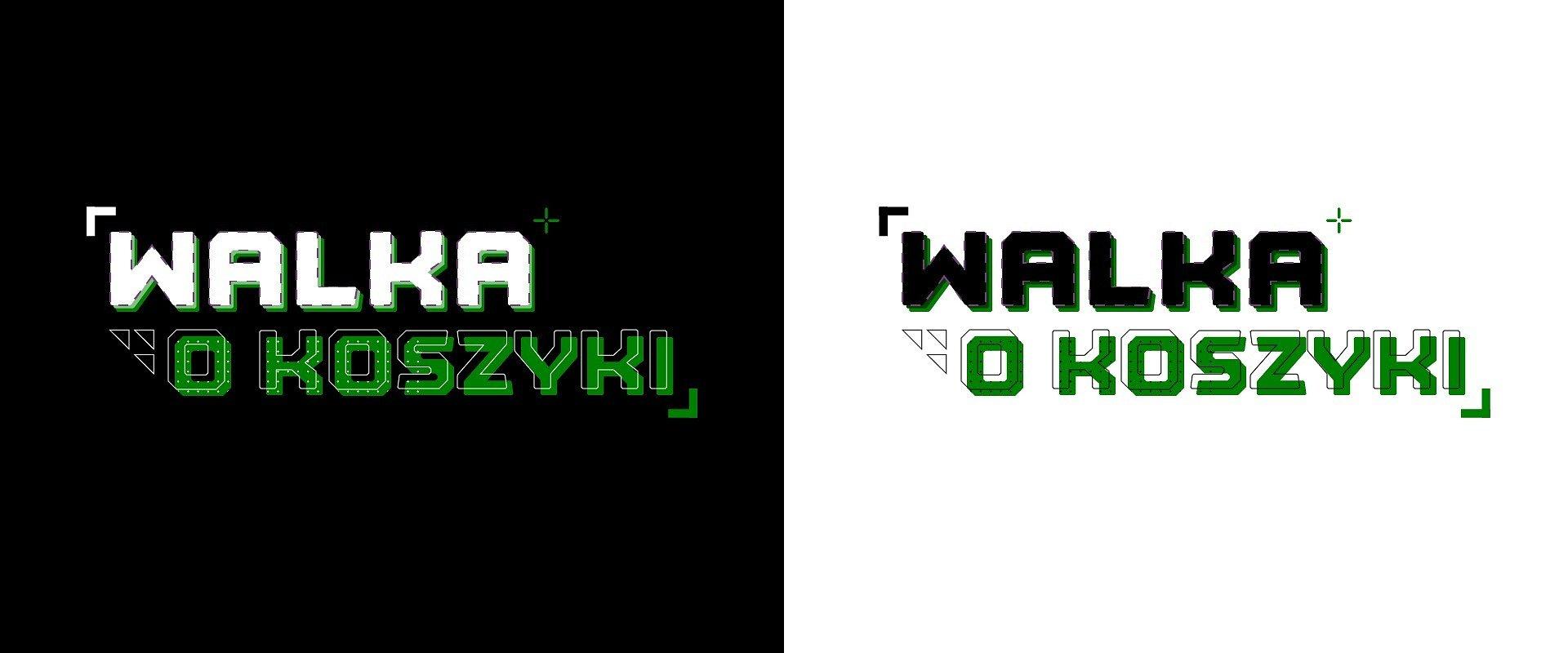 Czas na wirtualną rywalizację w Hali Koszyki. Ruszyły zapisy do turnieju Walka o Koszyki!