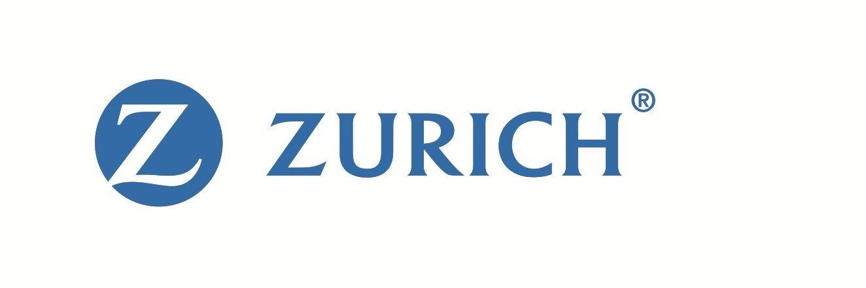 Campanha da Z Zurich Foundation ajuda a UNICEF a fornecer mais de 2,5 milhões de doses de vacinas COVID-19 aos mais vulneráveis