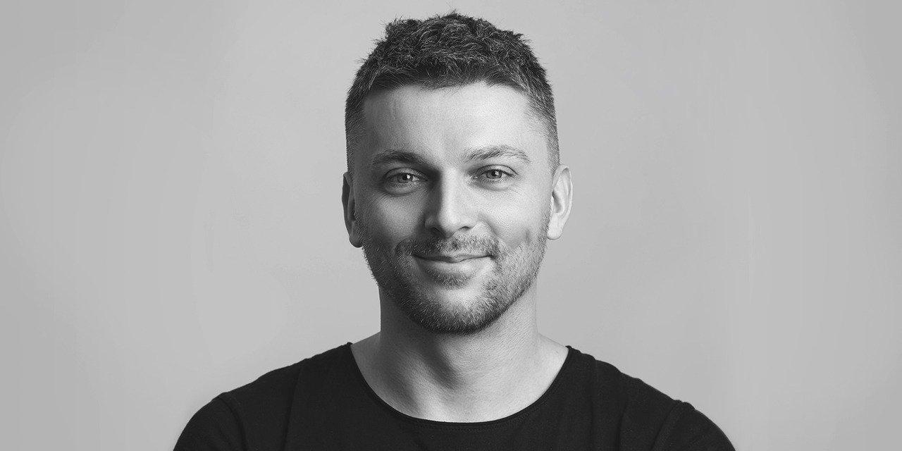 Łukasz Majewski w jury konkursu IAB MIXX Awards 2021