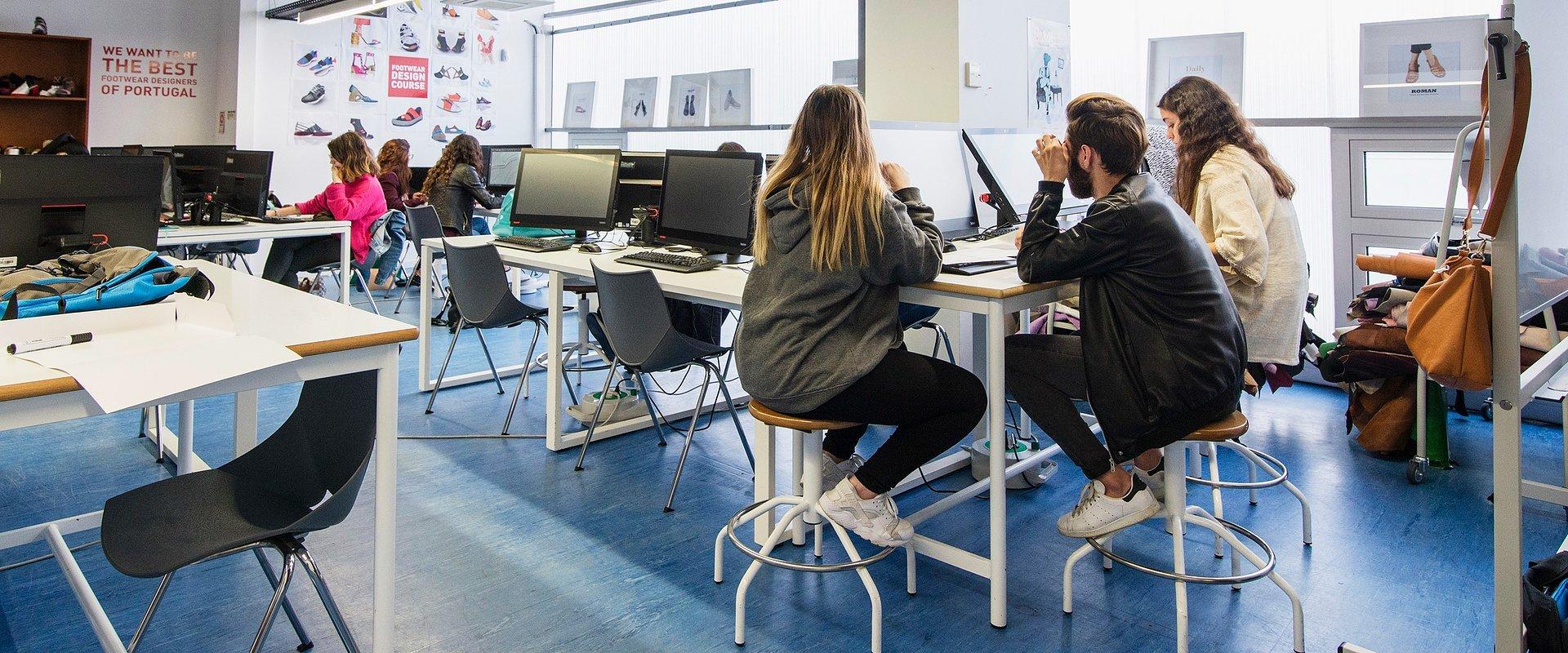 Microsoft Portugal reforça parceria com CCISP para aumento de capacidade e competências digitais