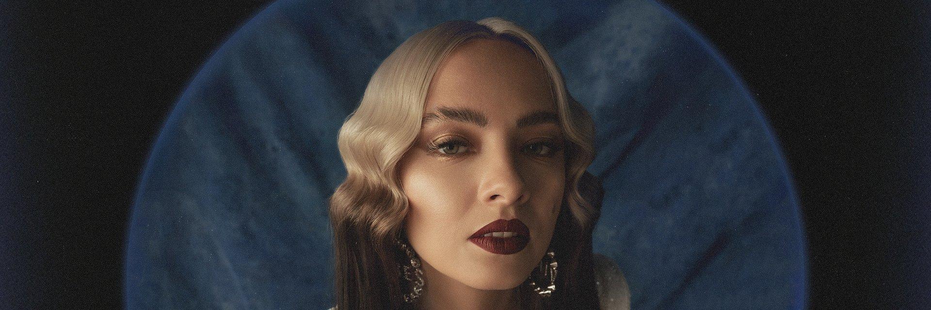 """Natalia Nykiel z nowym singlem """"P.R.I.D.E."""" – piękno, równowaga i dobra energia"""