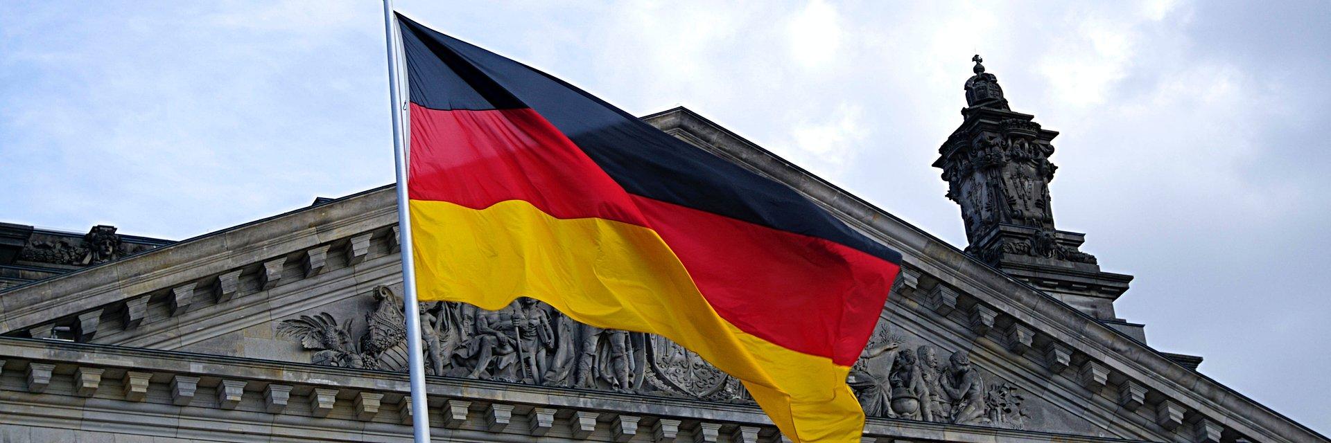 Znajomość języka niemieckiego gwarancją pracy w biznesie i IT
