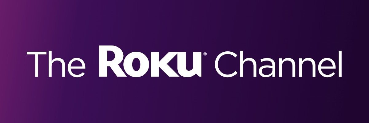 Loop Media, Inc. Launches Six 24-Hour Music Video TV Channels on The Roku Channel In Canada