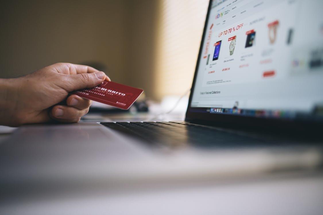 Zakupowe preferencje e-konsumenta