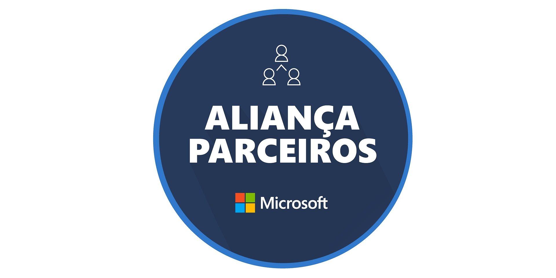 Microsoft lança Aliança com Parceiros em Portugal