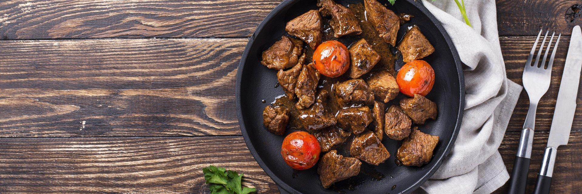 10 Keto-Friendly Foods in Bulk Online