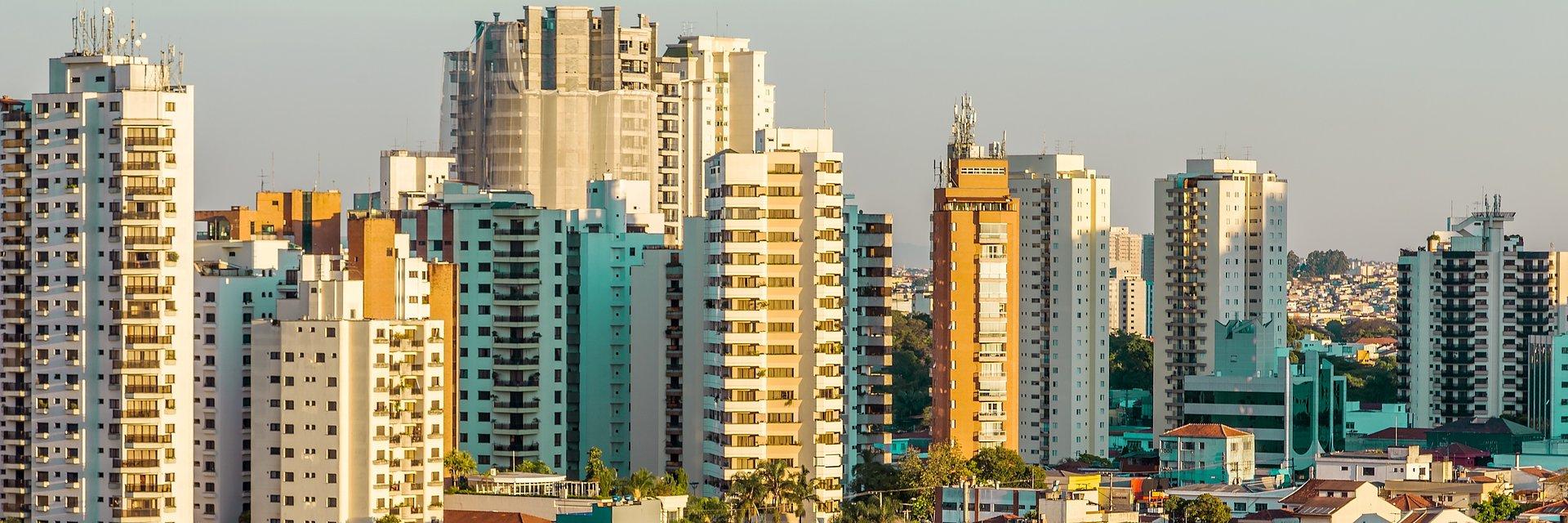 Alstom dostarczy 36 pociągów Metropolis dla linii 8 i 9 metra w São Paulo