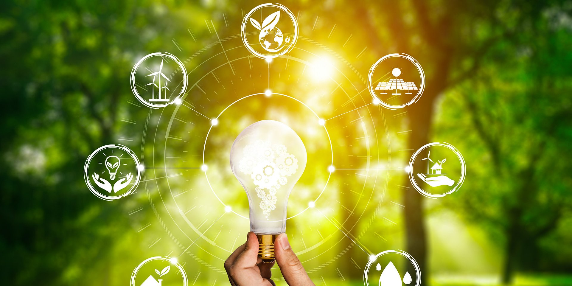 PKO Bank Polski uwzględnił wskaźniki ESG w celach niefinansowych