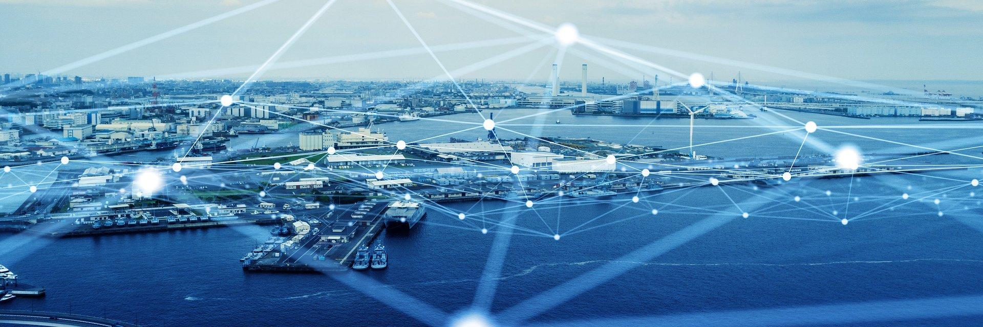 Fundusz Trójmorza inwestuje w przyszłość regionu