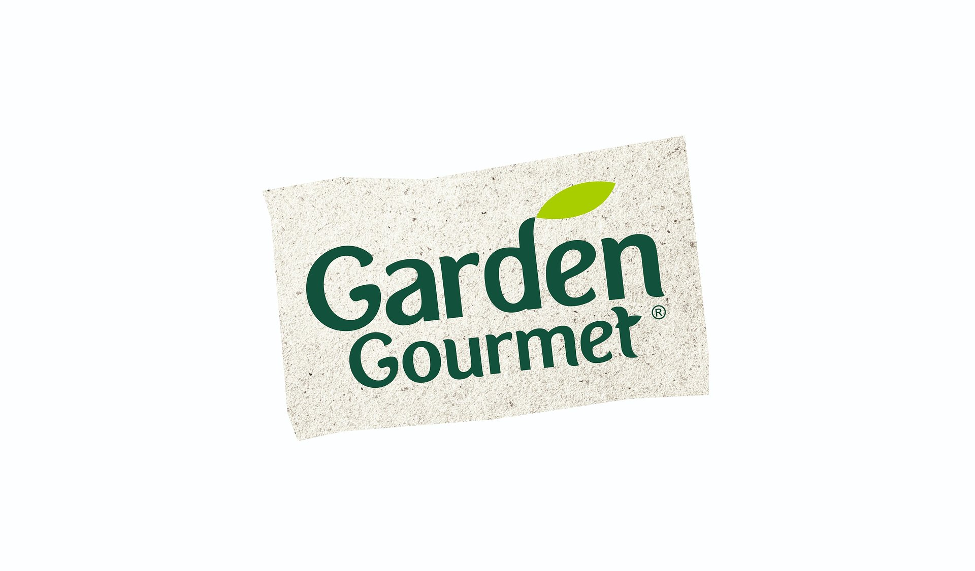 GARDEN GOURMET lança Sensational™ Mediterranean Pieces com delicioso sabor e textura
