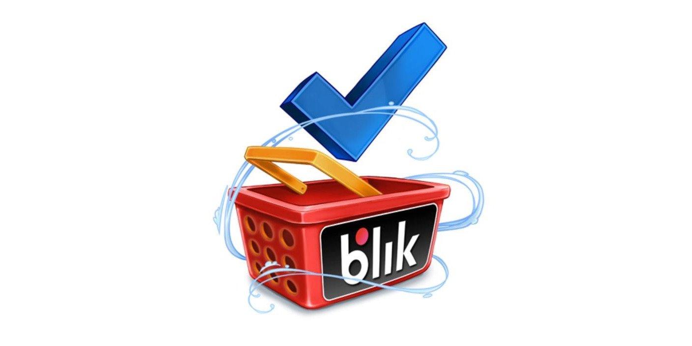 Do zakupienia jeden klik! Płatności BLIKIEM na Allegro stają się jeszcze wygodniejsze. Jako pierwsi z rozwiązania skorzystają klienci PKO Banku Polskiego