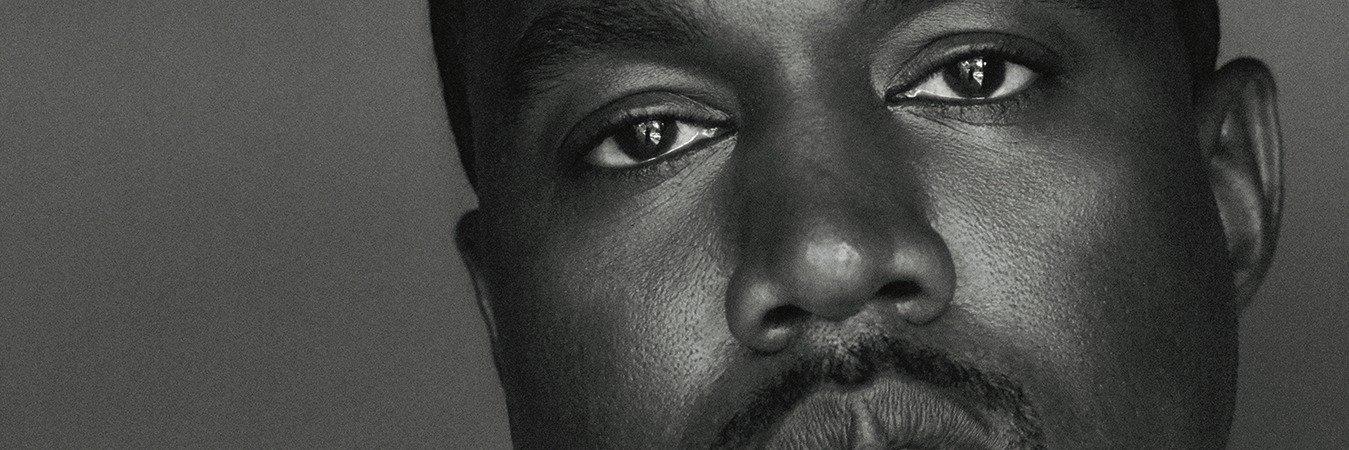 Kanye West powraca z nowym albumem DONDA!