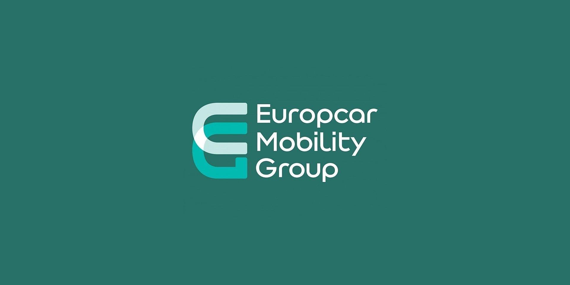 Europcar Mobility Group quer que os veículos verdes representem 10% da sua frota global até ao fim de 2021