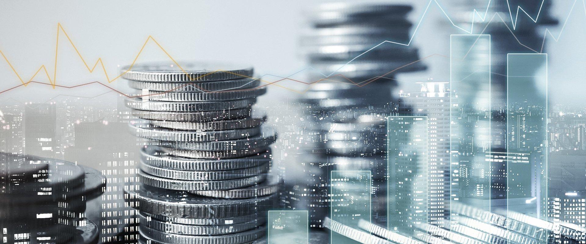 Mocno ostrożna wiosna na rynku inwestycyjnym– raport AAG Rynek inwestycyjny w Polsce w II kw. 2021