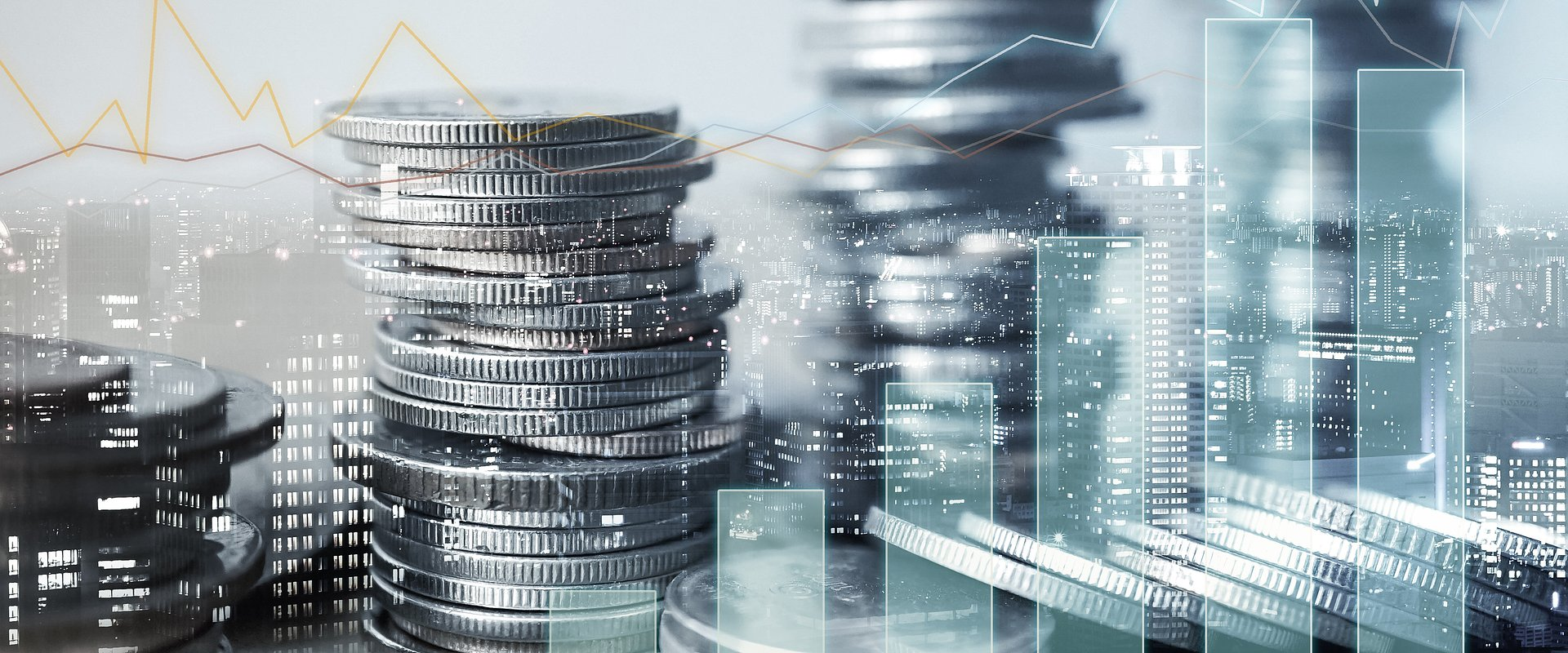 """Particularly cautious spring on the investment market– """"At A Glance: Investment Market in Poland in Q2 2021"""""""