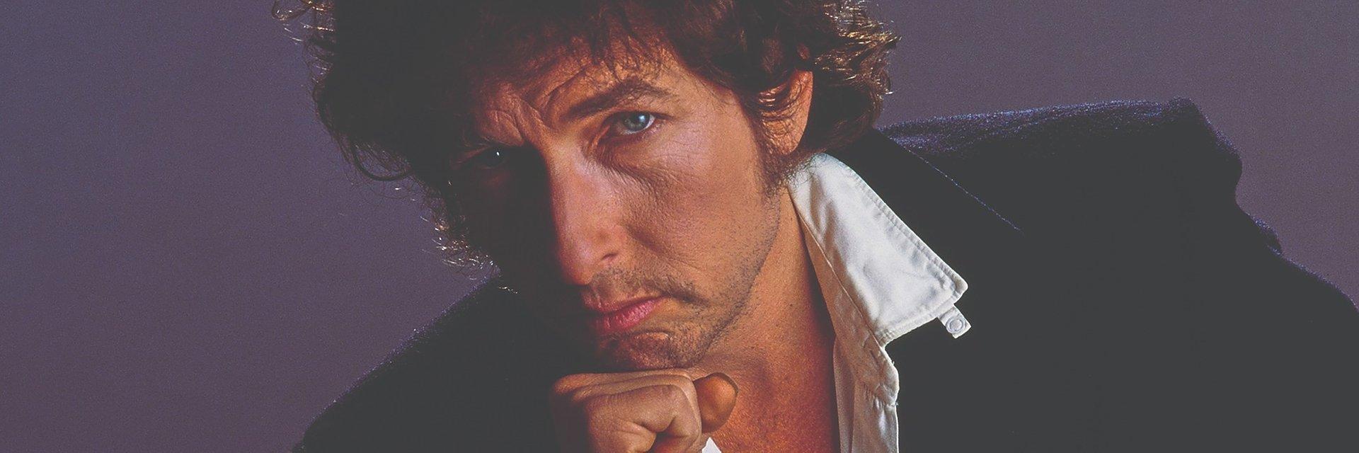 Bob Dylan prezentuje kolejny album z bootlegowej serii