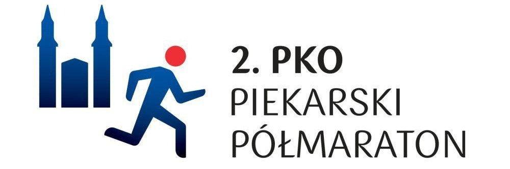 PKO Bank Polski zaprasza na 2. PKO Piekarski Półmaraton