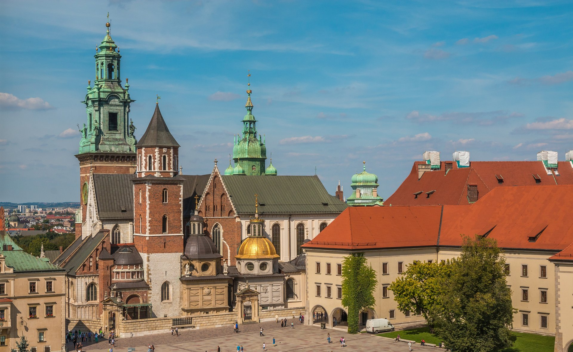 Największa w historii PKO Banku Polskiego emisja obligacji komunalnych