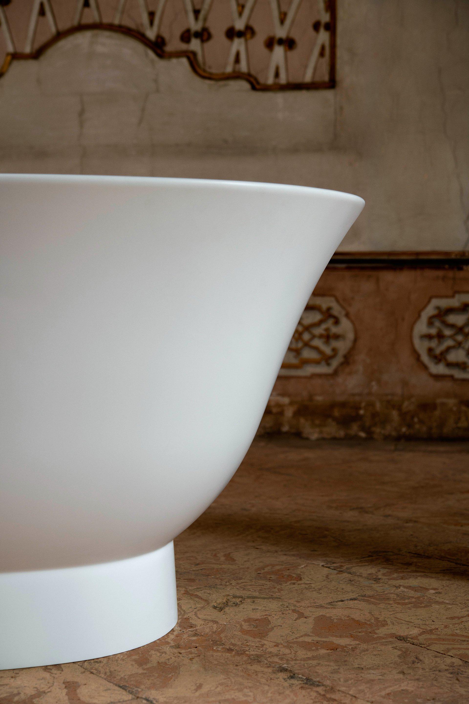 Idealny duet w twojej łazience – olśniewające i spójne linie modeli z kolekcji The New Classic.