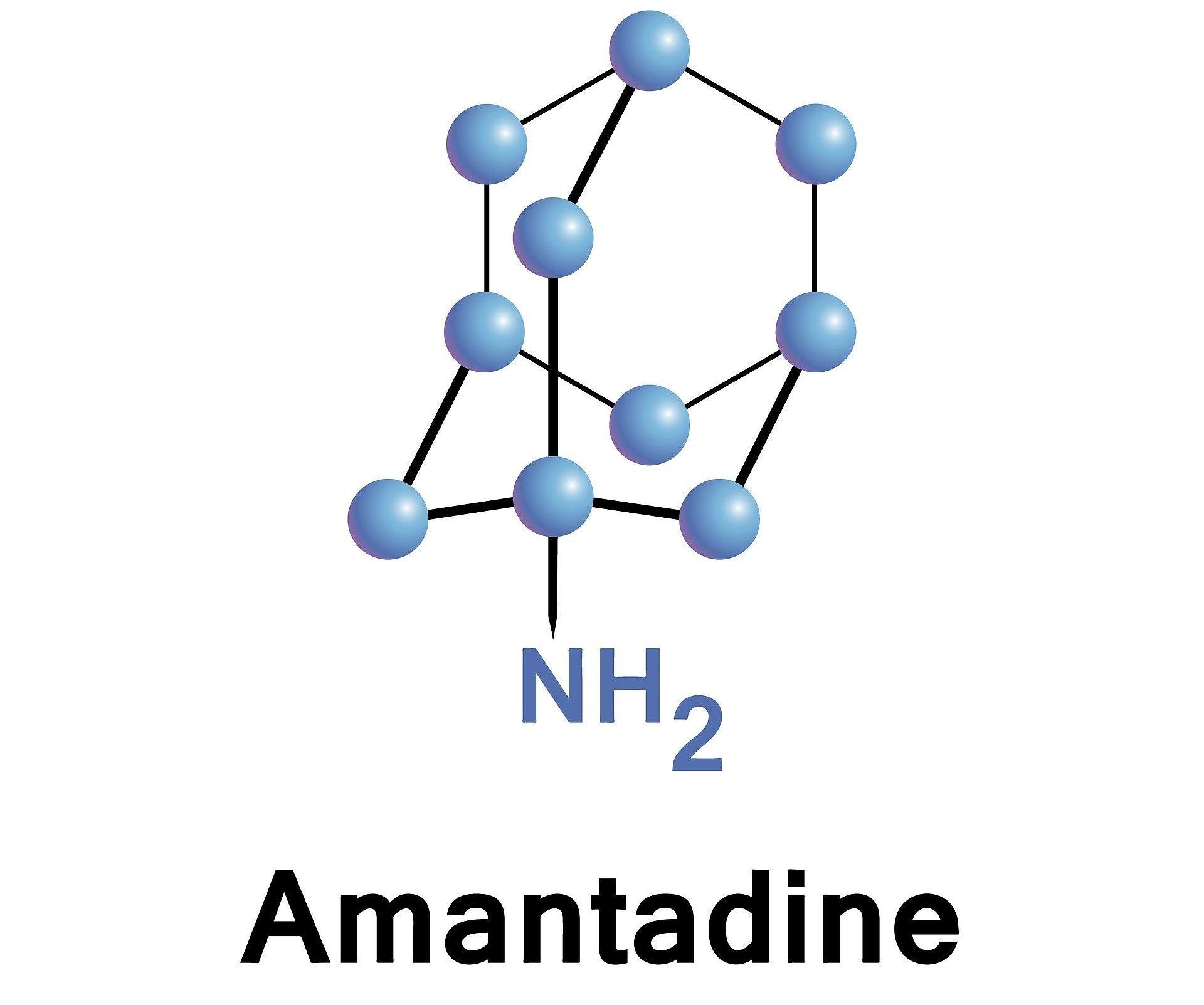 Koniec z reglamentacją leku Viregyt-K z amantadyną