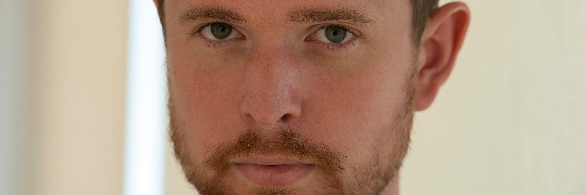 James Blake ogłasza premierę nowego albumu