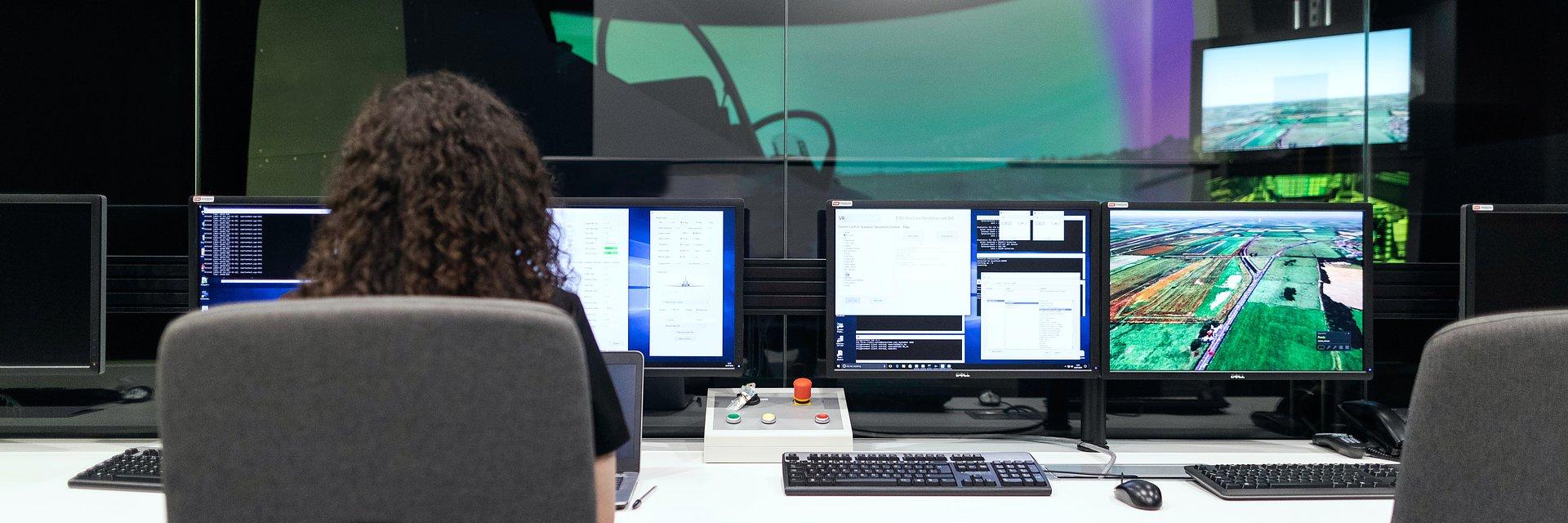 Testowanie oprogramowania w tej dekadzie wejdzie na nowe tory