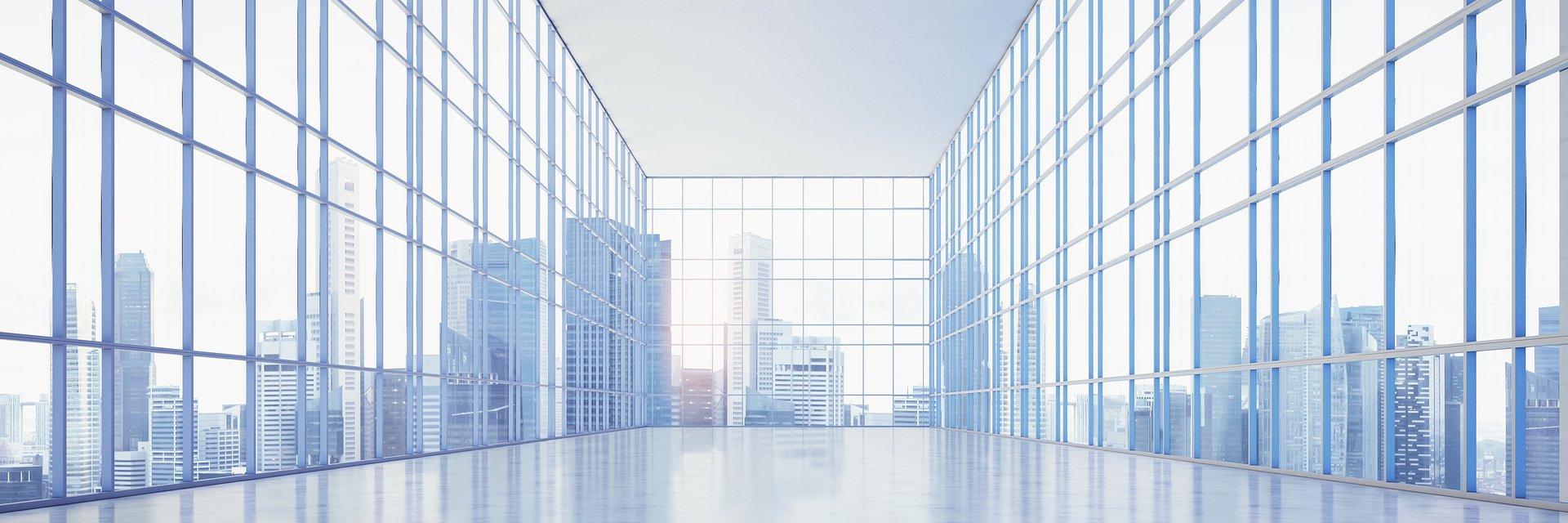 Inwestorzy rzucili się na nieruchomości w Europie. W Polsce zainwestowano 2 mld euro